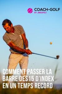 Coach-golf.com (2)